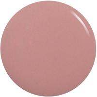 ORLY Nagellak Rosé All Day 18 ml-2