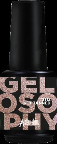 AST Gelosophy - Get Tanned #2112