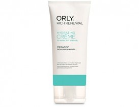ORLY Rich Renewal Paradise 237 ml