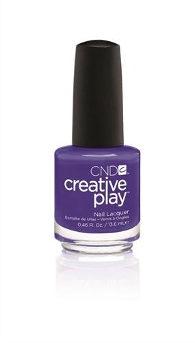 CND™ Creative Play Party Royally