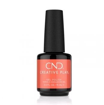 CND™ Creative Play Peach of Mind