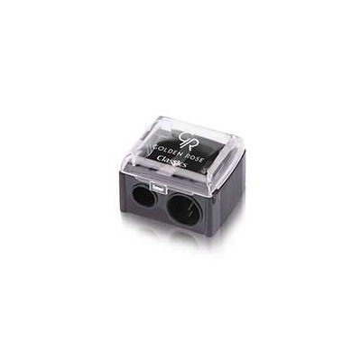 Afbeelding van GR - Pencil Sharpener Black