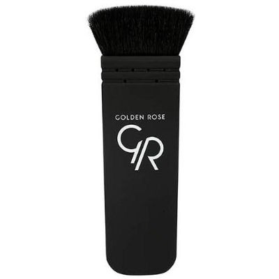 Afbeelding van GR - Perfect Contour Brush