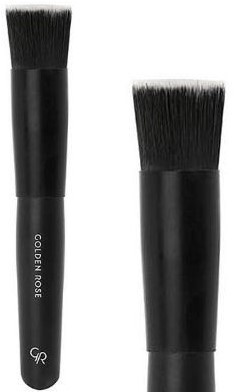GR - Perfect Finish Brush