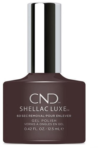 CND™ SHELLAC LUXE™ Phantom #306