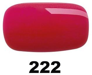 Pink Gellac #222 Amazing Pink-3