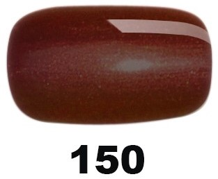 Pink Gellac #150 Chestnut Brown-3