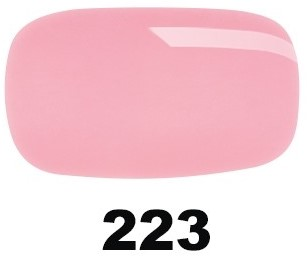 Pink Gellac #223 Dusty Rose-3