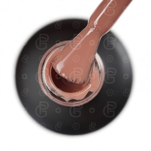 Pink Gellac #195 Bronzed Nude-2