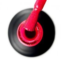 Pink Gellac #189 Paradise Pink-2