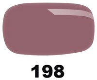 Pink Gellac #198 Heavenly Mauve-3