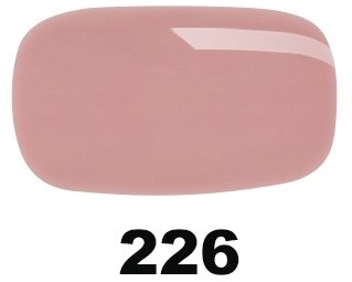 Pink Gellac #226 Neutral Lila-3