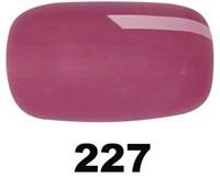 Pink Gellac #227 Peony Pink-3