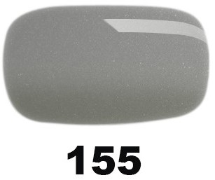 Pink Gellac #155 Satin Grey-3