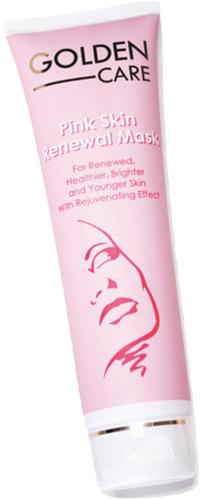 GR - Pink Skin Renewal Mask 150ml