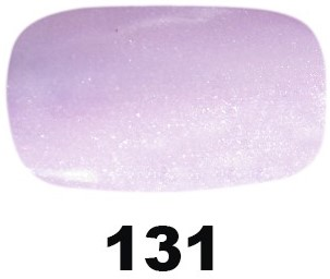 Pink Gellac #131 Baby Lila-3