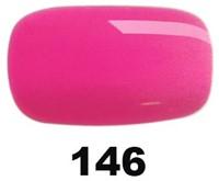 Pink Gellac #146 Extreme Pink-3