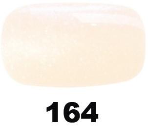 Pink Gellac #164 Classic Pearl-3