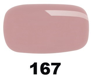 Pink Gellac #167 Pure Cashmere-3