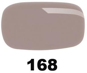 Pink Gellac #168 Elegant Taupe-3