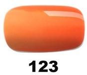 Pink Gellac #123 Queens Orange-3