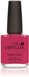CND™ Vinylux™ Pink Leggings #237