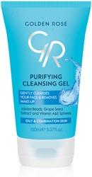 GR - Purifying Cleansing Gel 150ml
