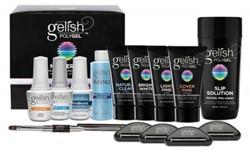 Gelish Polygel Master Kit
