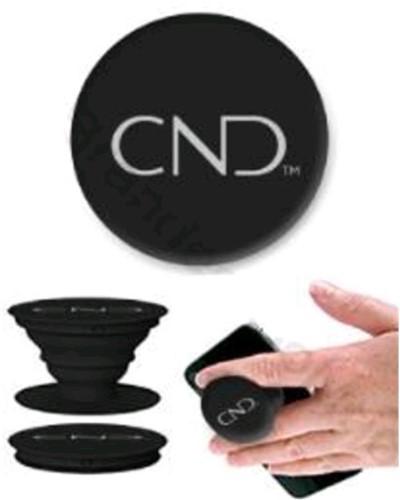 CND PopSocket