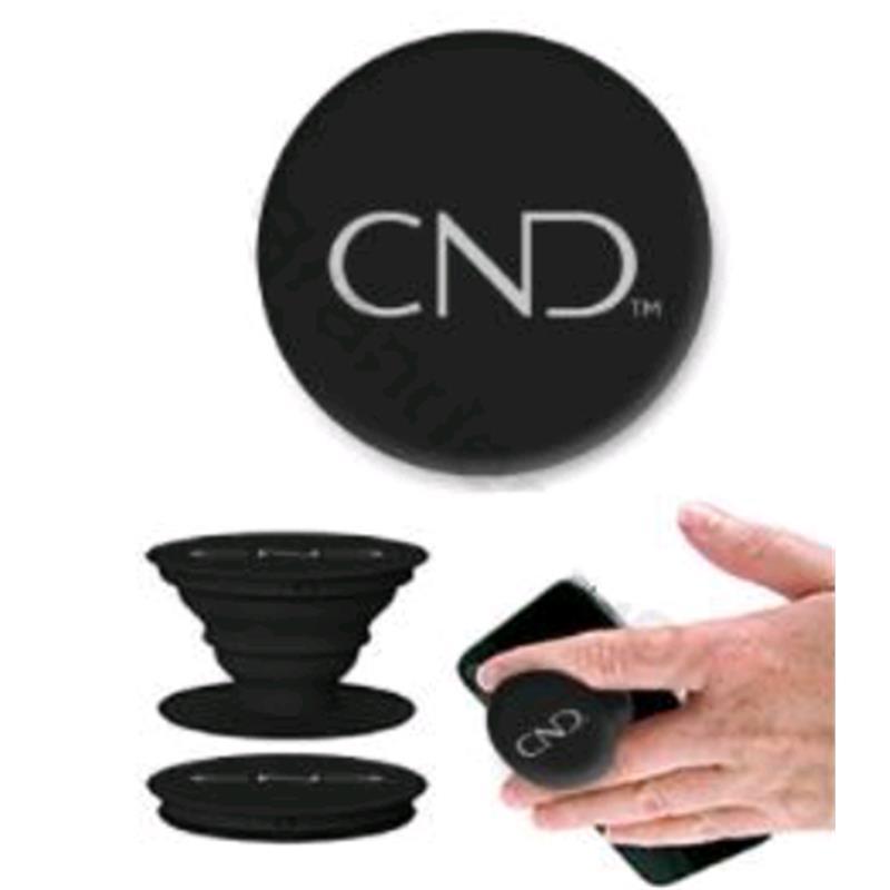 Afbeelding van CND PopSocket