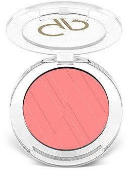 GR - Powder Blush #13