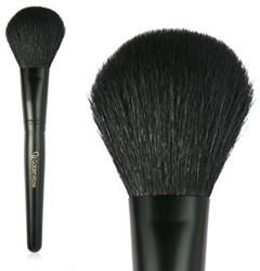 GR - Powder Brush