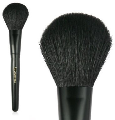 GR - Powder Brush