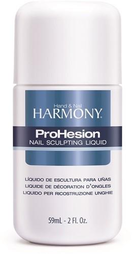 Harmony Prohesion Liquid