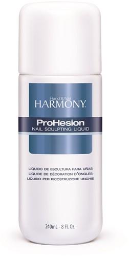 Harmony Prohesion Liquid 240 ml
