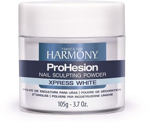 Xpress White 105 gr