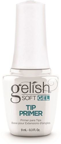 Gelish - Soft Gel Tip Primer 9ml
