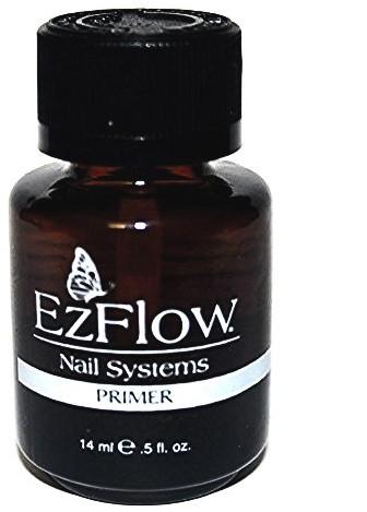 EzFlow Primer 15ml