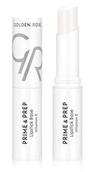 GR - Prime & Prep Lipstick Base