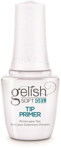 Gelish - Soft Gel Tip Primer 15ml