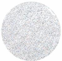 ORLY GELFX - Prisma Gloss Silver-2