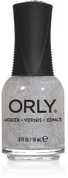 ORLY - Prisma Gloss nagellak 18 ml