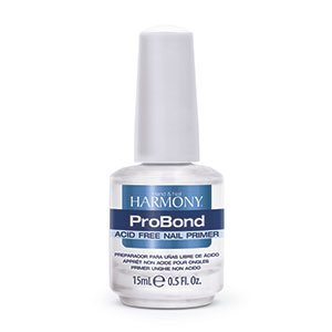 Afbeelding van Gelish Pro Bond (acid free primer)