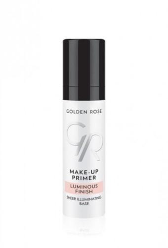 GR - Make-Up primer Luminious