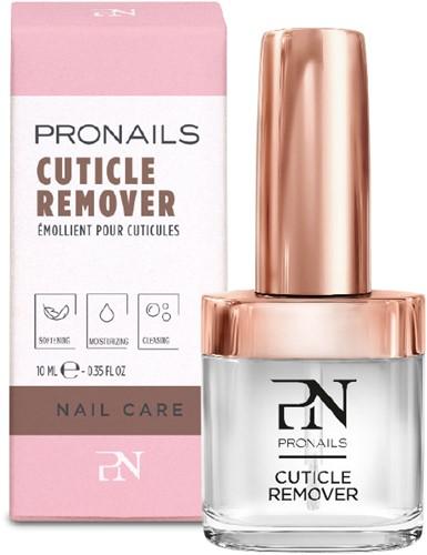 ProNails Cuticle Remover 10ml