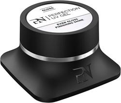 ProNails Gloss Protech Finishing Shine Uv Gel 50 ml