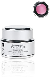 CND™Brisa Sculpting Gel - Pure Pink 14 gr (Sheer)