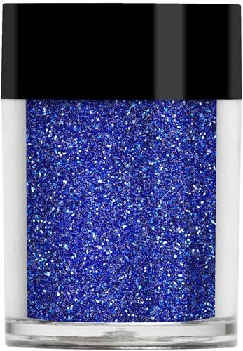Lecenté Purple Grape Ultra Fine Glitter
