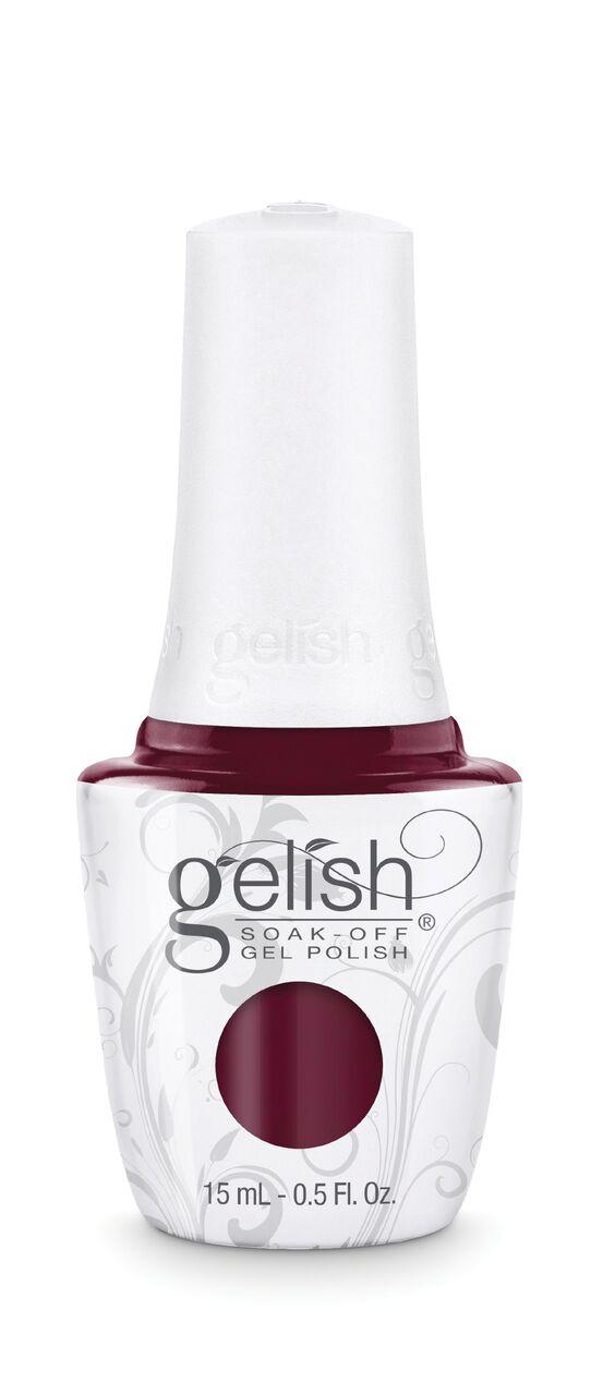 Afbeelding van Gelish Gelpolish - A Touch Of Sass