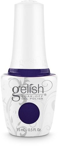 Gelish Gelpolish -  Olé My Way